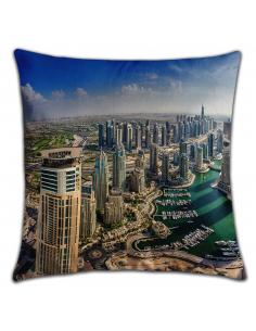 Dekorační polštářek DUBAI...