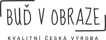 Buďvobraze.cz