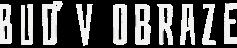 bvo-logo-f.png